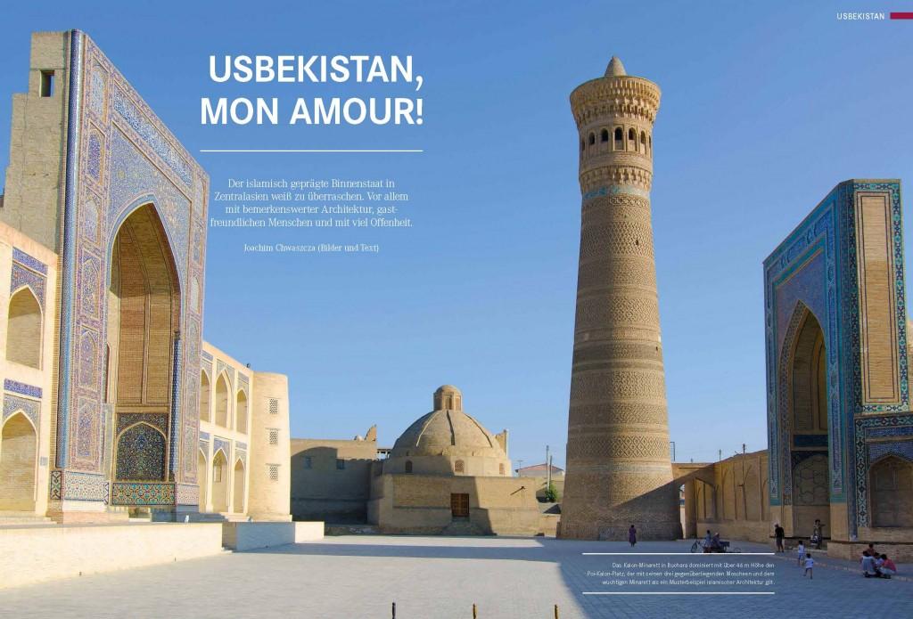 usbekistan_aej_11_2016_seite_3