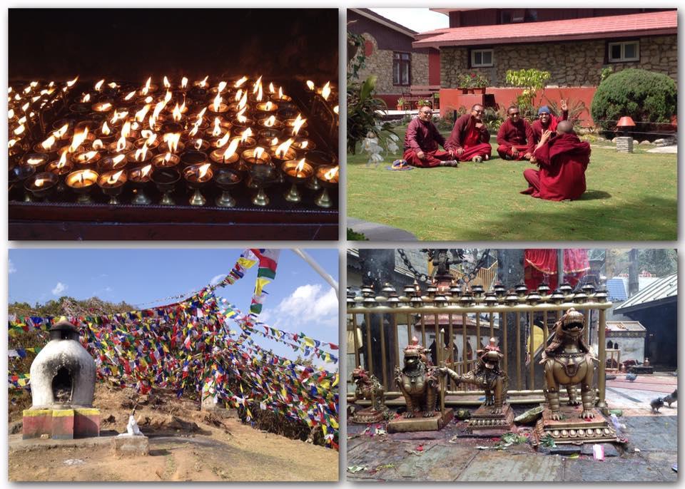 entdecker_nepal01