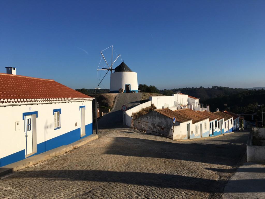 Chwaszcza_Portugal_1