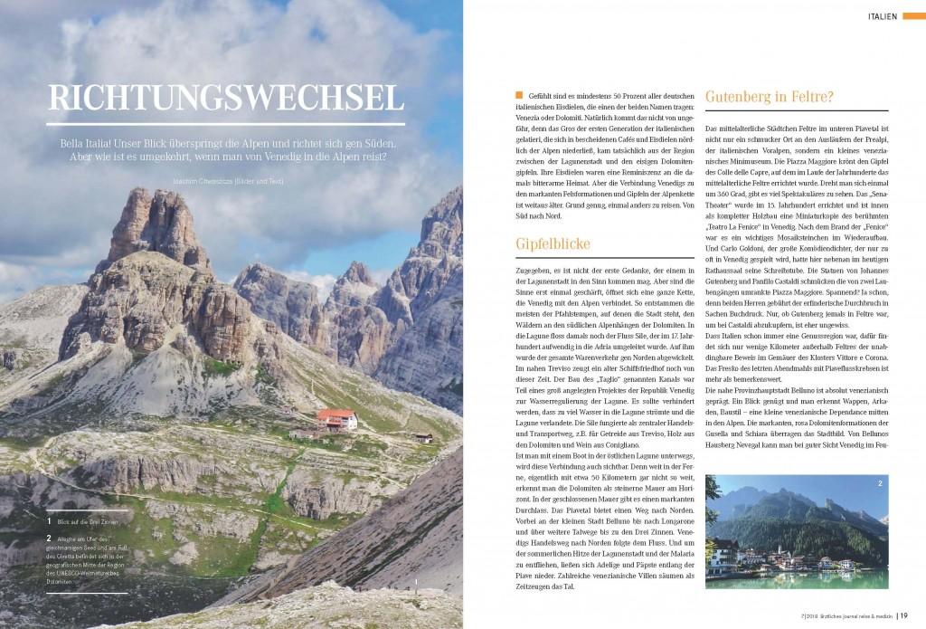 AEJ_07_2018_Venezia_Dolomiti_Seite_1
