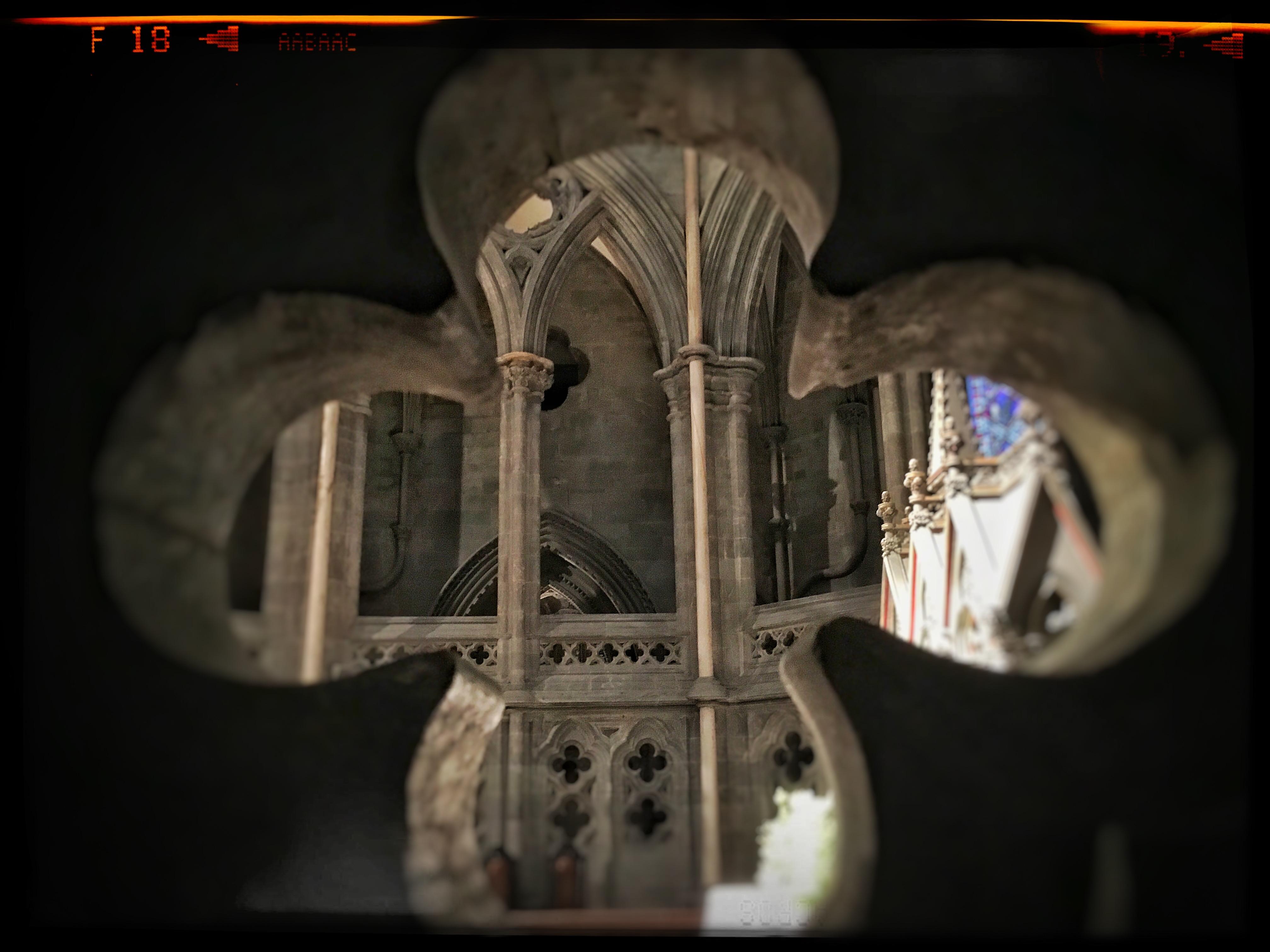 Secrets Of Trondheim Followtheguide