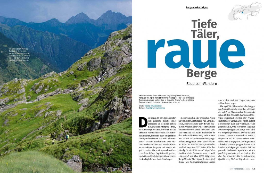 048-53_REP1_Alpi Orobie_v7_Seite_1