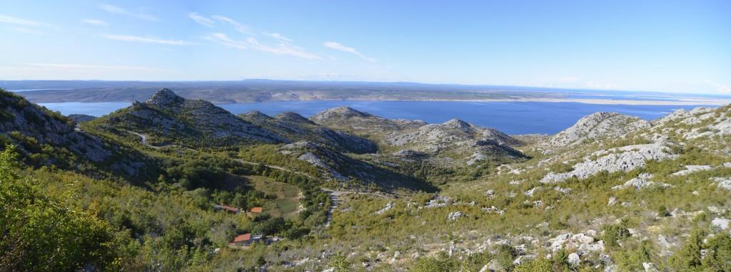 04_Panorama_Velebit